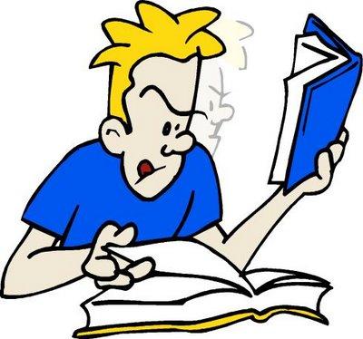 Boy-Studying-2