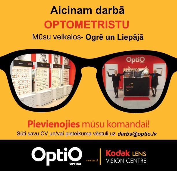 Optom_Ogre_Liepaja