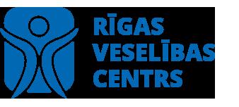 Rigas veselibas centrs