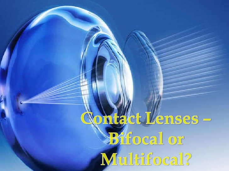 contact-lenses-bifocal-or-multifocal-1-728